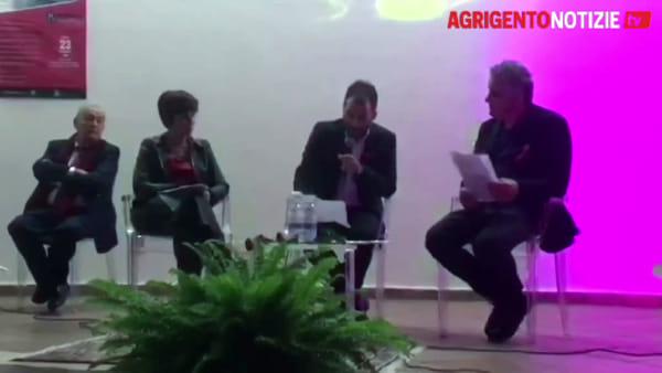 """Violenza sulle donne, il pm Del Turco: """"Più di 100 notizie di reato all'anno"""""""