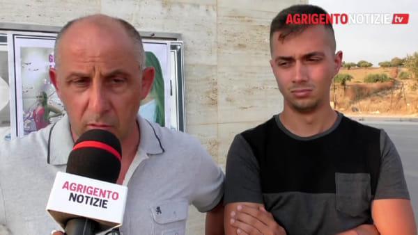 """Dopo un anno ancora tanti dubbi sull'incidente che uccise Sofia Tedesco, il fratello: """"Abbiamo fiducia nella giustizia"""""""