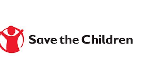 Eurolingue School sostiene Save the Children Italia, eventi in città e a Ribera