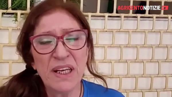 """Villaseta in festa per la nuova sede dei """"Volontari di strada"""", Marino: """"Si realizza un sogno"""""""