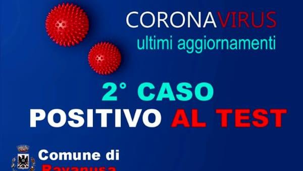 coronavirus ravanusa-2