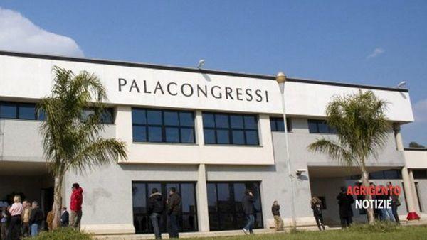 """""""Commercialisti e imprese, binomio per la crescita"""": seminario nazionale al Palacongressi"""