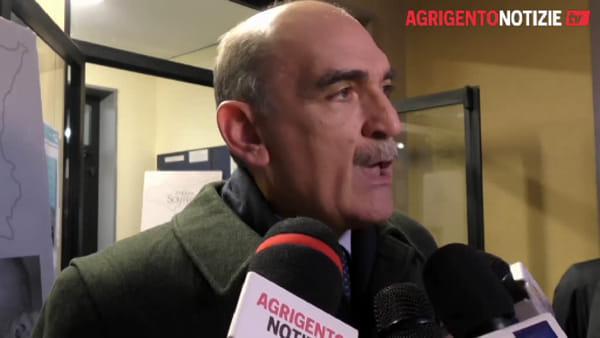 """Mafia, il direttore Dia Governale su Messina Denaro: """"E' sempre un capo ma la sua valenza operativa è in discussione"""""""