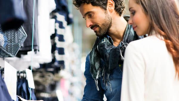 Quanto ne sai sui prodotti che acquisti?