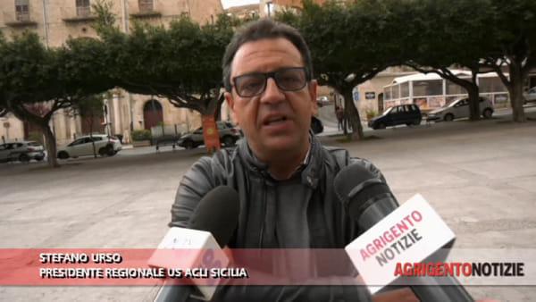 Tappa agrigentina per il Grand Tour Sicilia di ciclismo: 270 i partecipanti