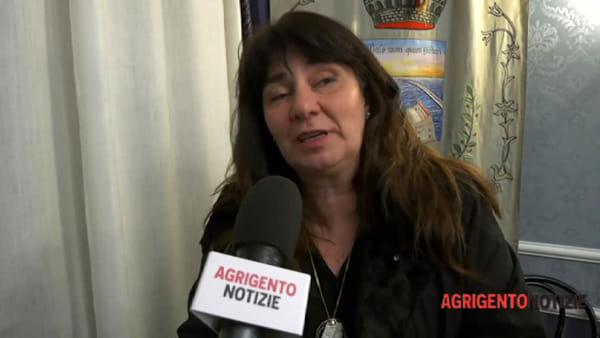 """La mozione di sfiducia non passa, il sindaco Ida Carmina: """"E' prevalso il buon senso"""""""