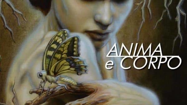 """""""Anima e corpo"""", al castello Chiaramontano la mostra di Alfonso Rizzo"""