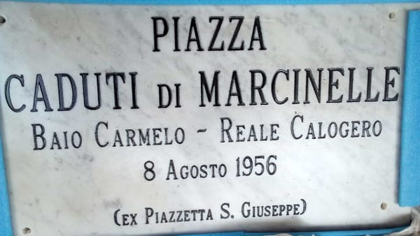 Piazza Caduti Marcinelle-2