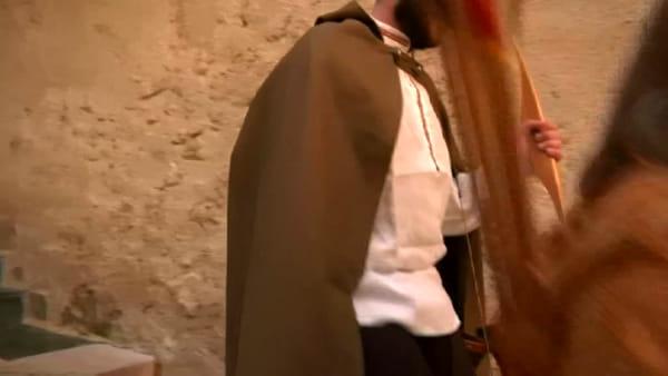 """Sagra dell'Agnello pasquale di Favara, il sindaco Alba:"""" Unire arte e gusto significa fare cultura"""""""