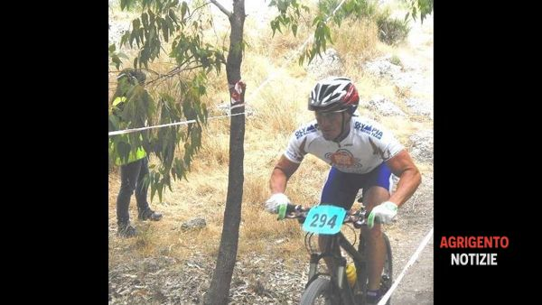 MOUNTAIN BIKE: Cross country, una domenica su due ruote