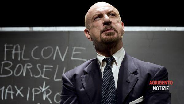 """Nuova stagione al """"Pirandello"""", Lo Monaco: """"Spettacoli? Farebbero invidia a tutti"""""""