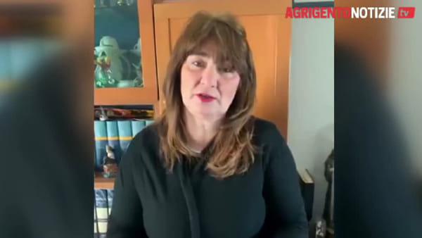 Covid-19 a Porto Empedocle, arriva l'esito del test: il sindaco Ida Carmina è negativa