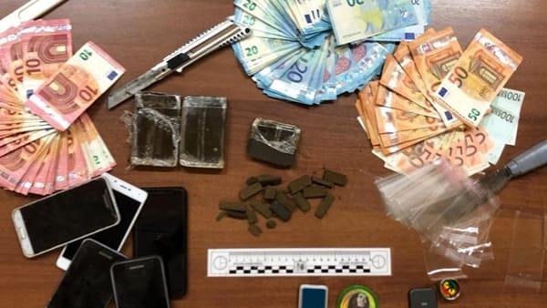 droga e soldi sequestrati2-2
