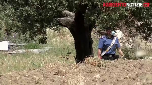 """Pensionato scomparso nel nulla? L'appello del figlio: """"Se qualcuno lo ha visto, chiamate i carabinieri"""""""