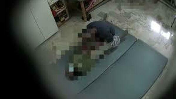 """Abusi durante le sedute di fisioterapia"", due disabili ..."