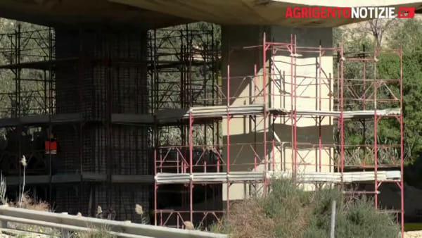 """Lavori sul ponte Morandi, Sodano all'Anas: """"Le scadenze vanno rispettate"""""""