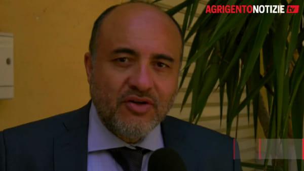"""Raccolta fondi per la Fortitudo, Grimaldi della Family: """"Agrigento merita l'A2"""""""