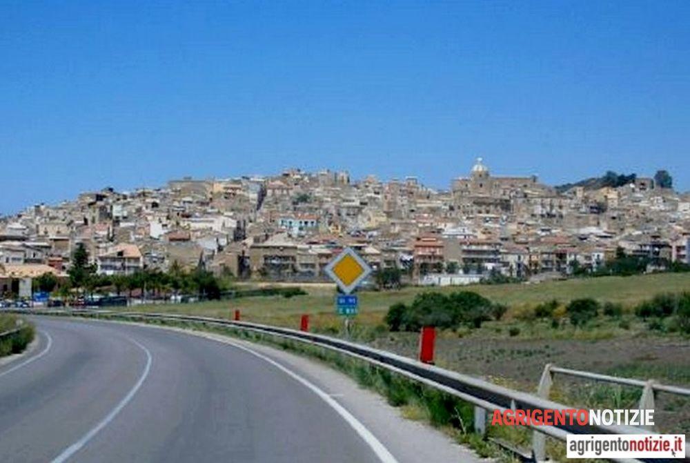 Crescono i casi di Covid a Siculiana, il sindaco chiude piazze e mercati