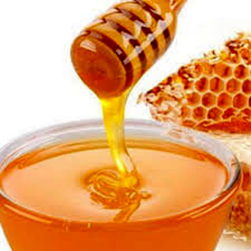 tutto quello che c'è da sapere sul miele