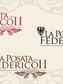 """Ristorante """"La posata di Federico II"""""""