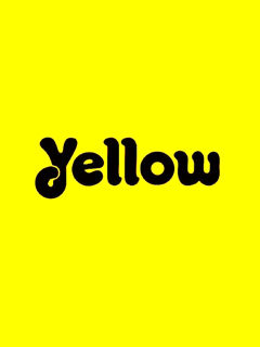 """Ristorante """"Yellow"""" - Porto Empedocle"""
